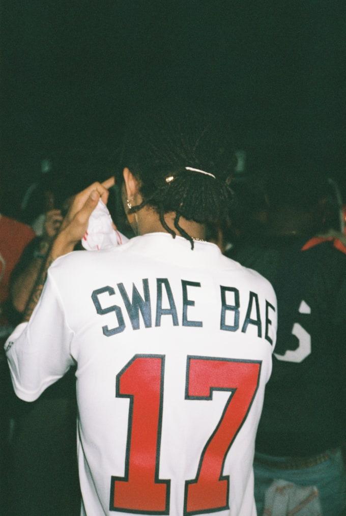 swae-lee