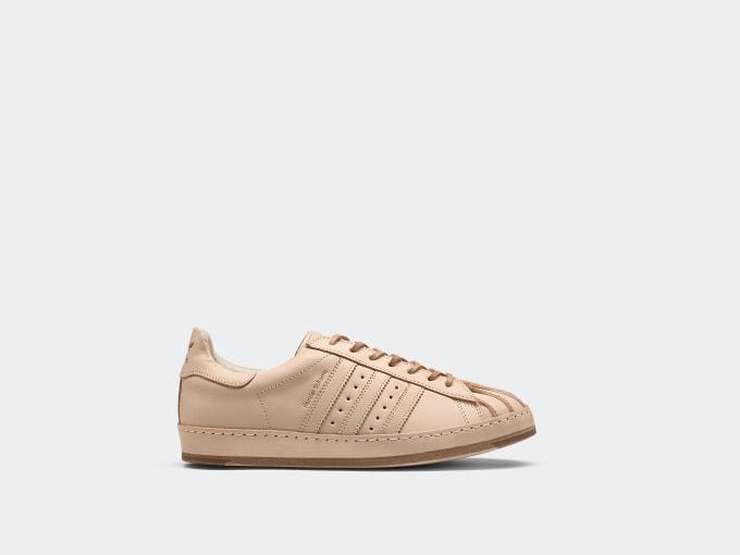 adidas-hender-scheme12