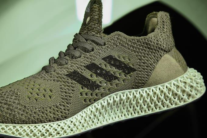 adidas-footpatrol-4d4