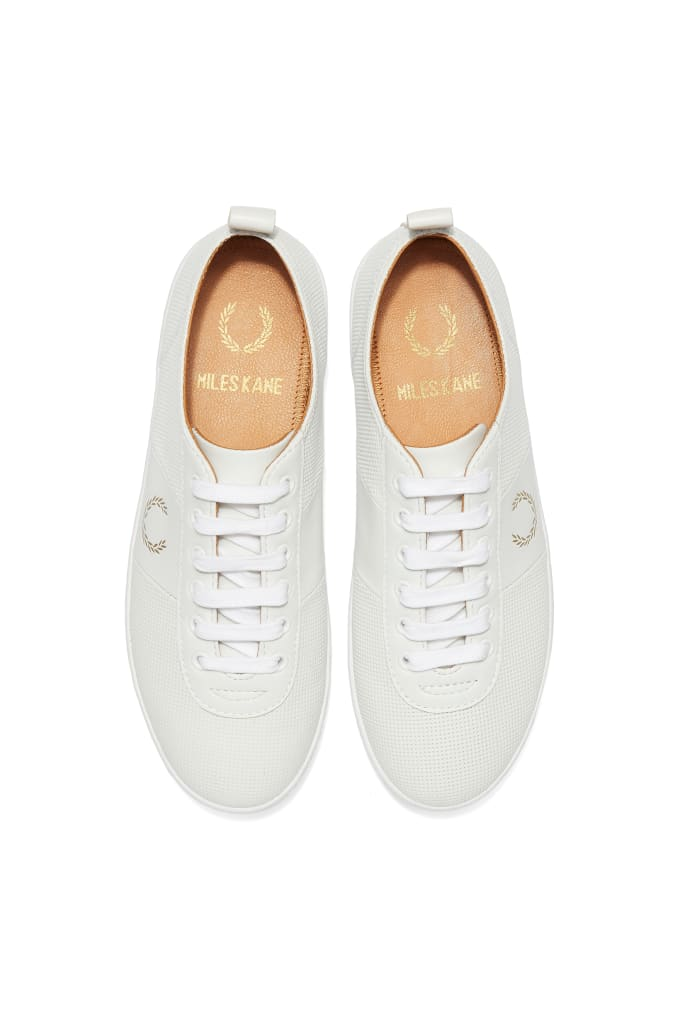 fredperrymiles7