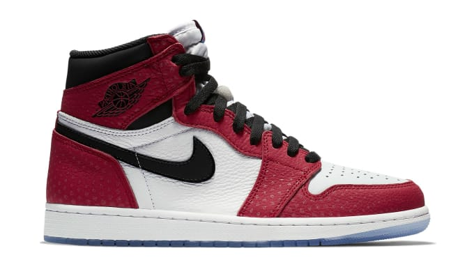 air-jordan-1-retro-high-og-origin-story-555088-602-release-date