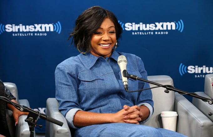 tiffany-haddish-microphone