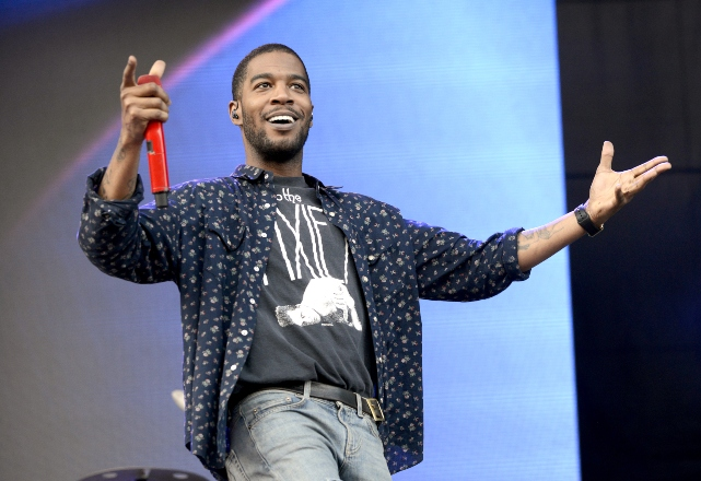 Kid Cudi and Chloë Sevigny Cast in HBO Series From 'Call Me By Your Name' Director Luca Guadagnino