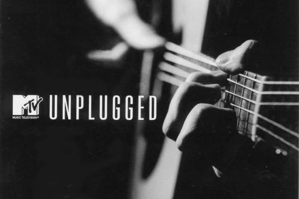 unplugged-600x400
