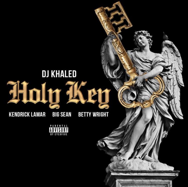 dj-khaled-holy-key-cover
