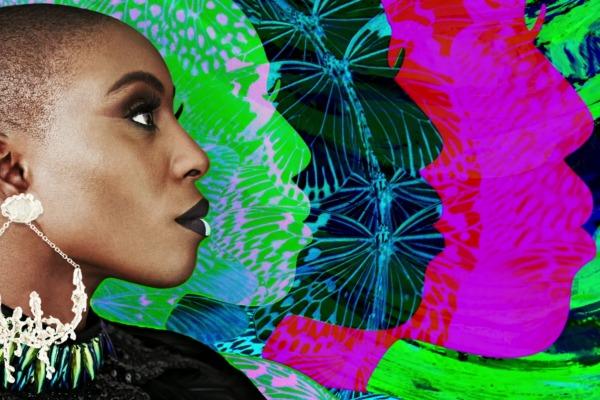 LauraMvula-PhenomenalWoman