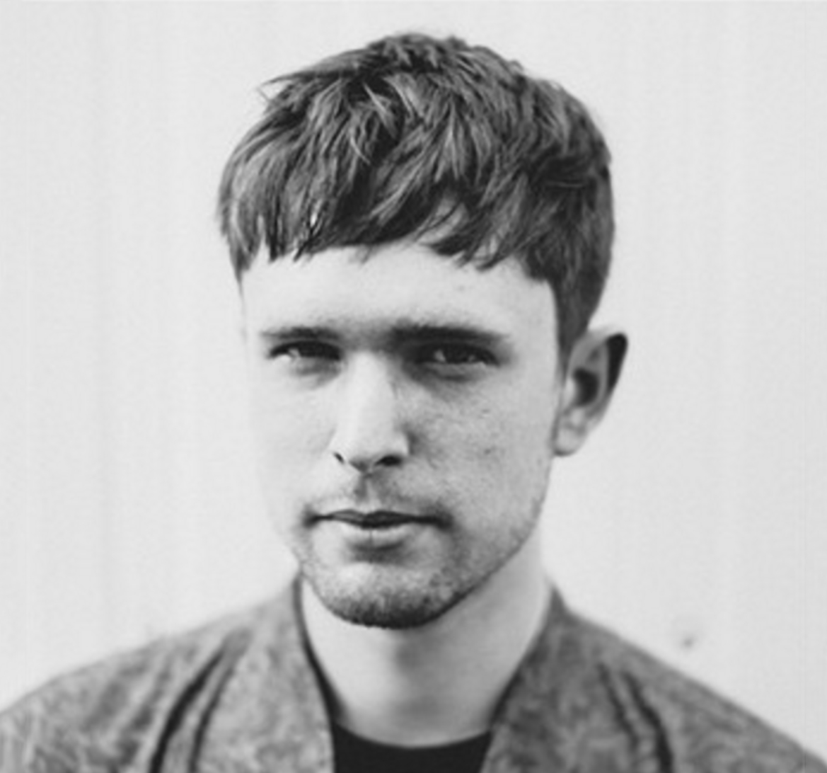 James Blake Timeless_Full