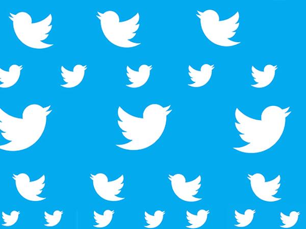 twitterlead