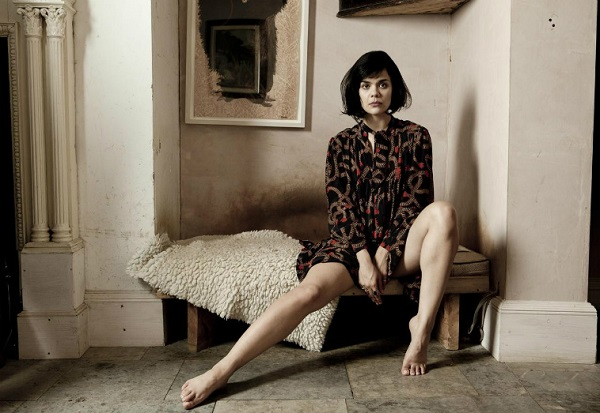 Image via Bat For Lashes website