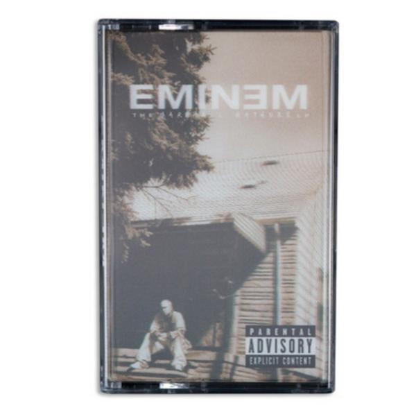 Image via Eminem.com
