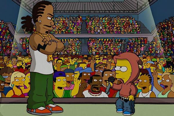 simpson-rap-episode