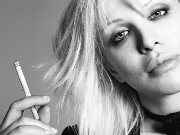courtney-love-39330-640x480