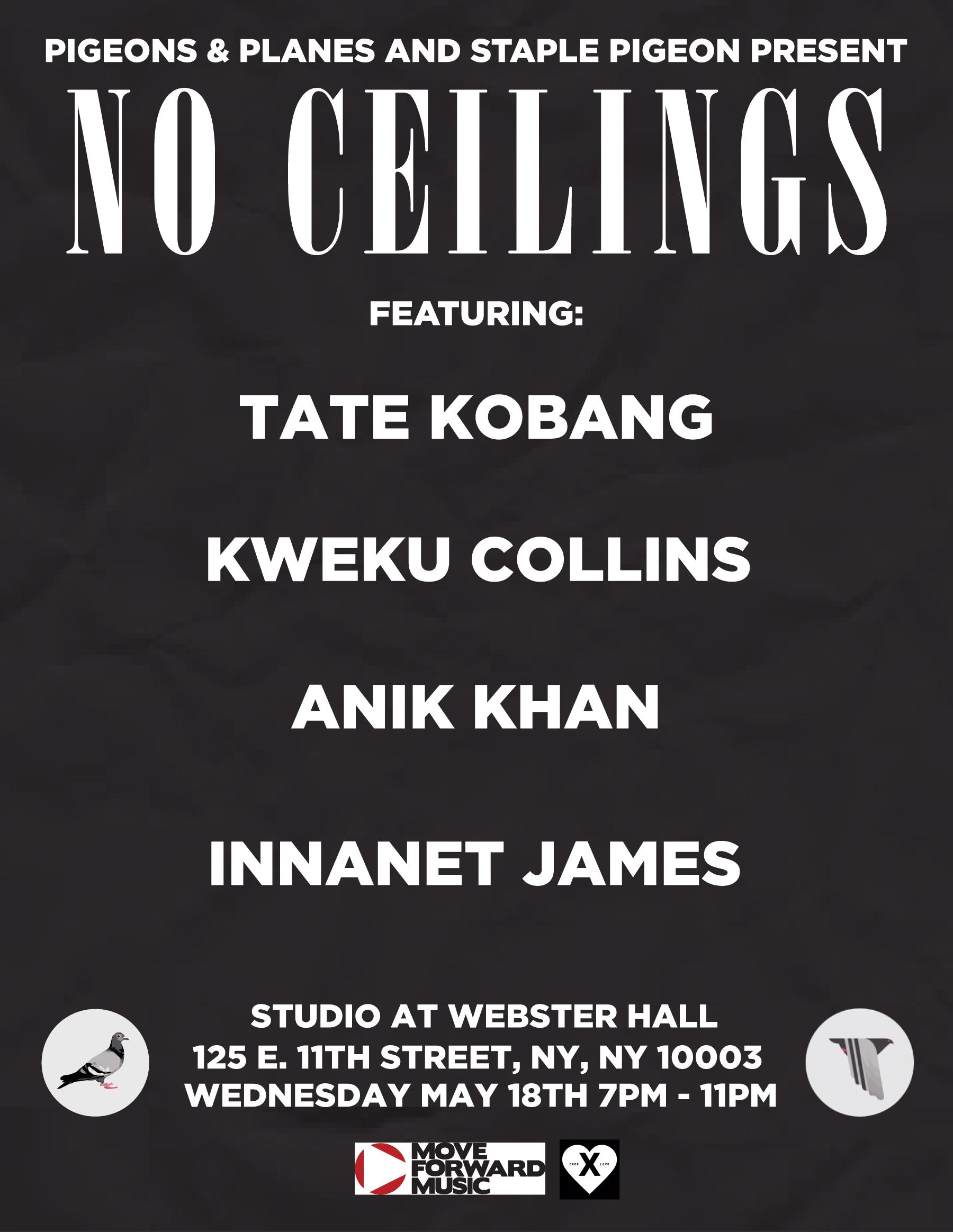 No-Ceilings-(May)-Reg-Flyer