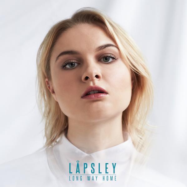 lapsley-long-way-home