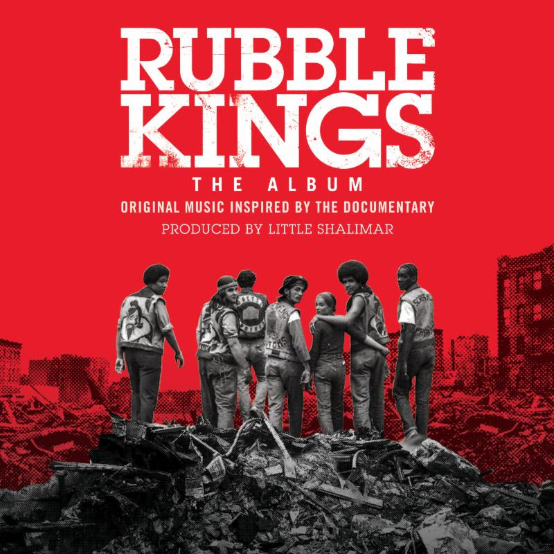 rubble-kings-album-cover