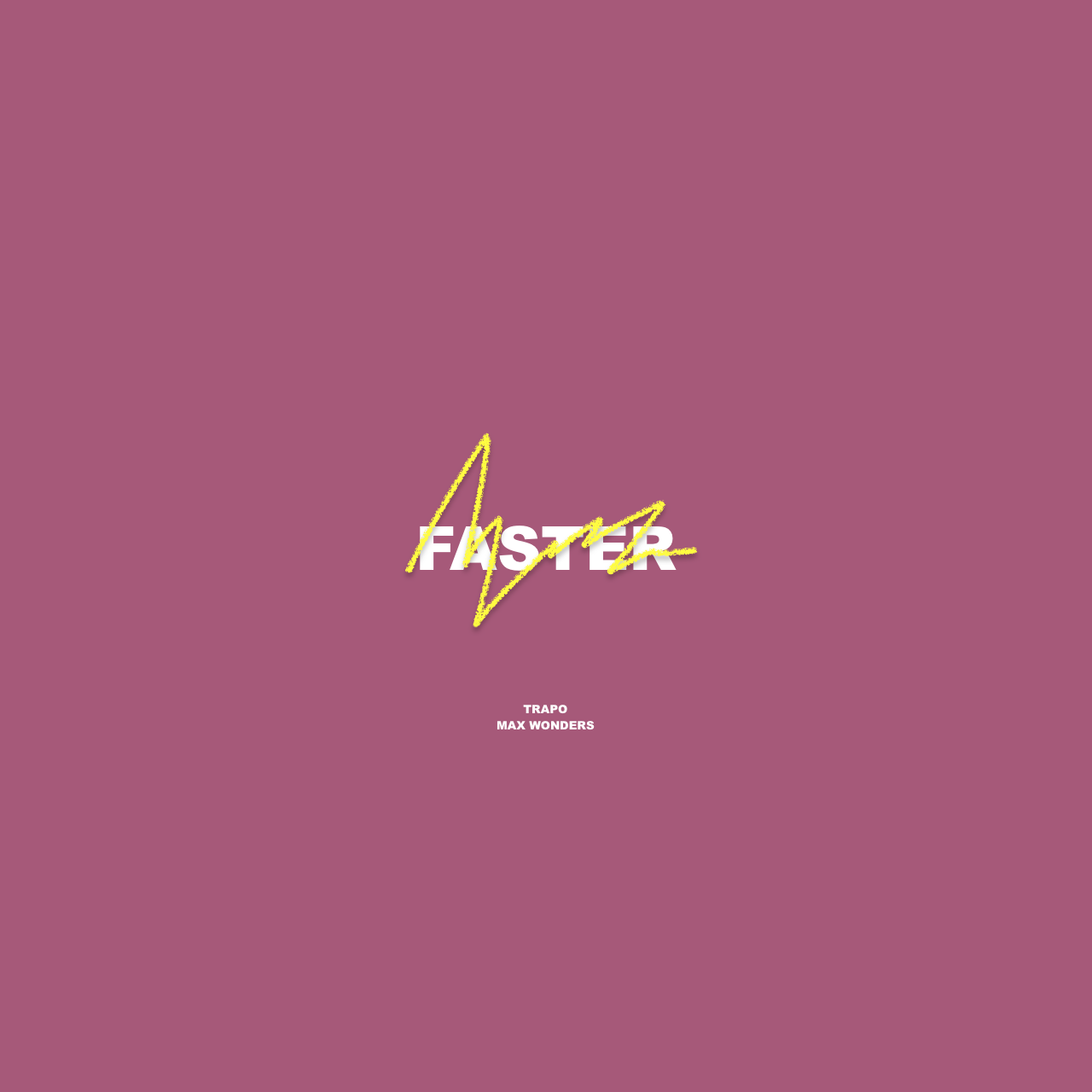 FASTER COVER 2