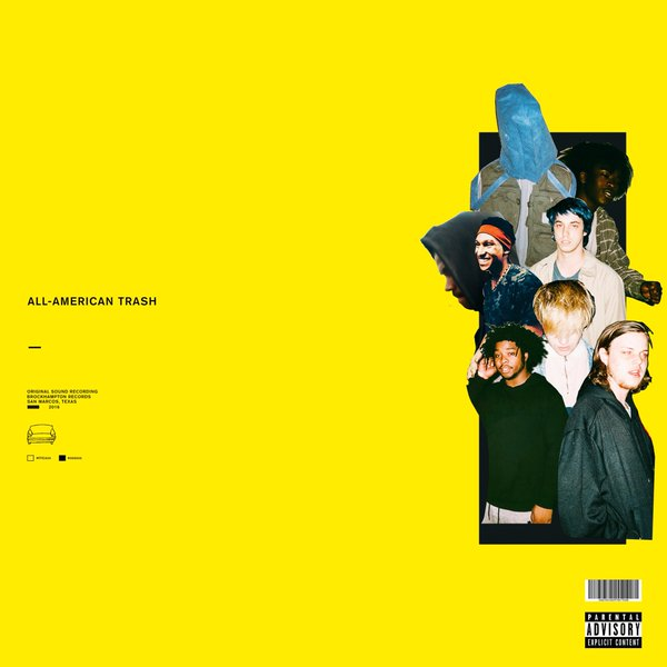 brockhampton-all-american-trash