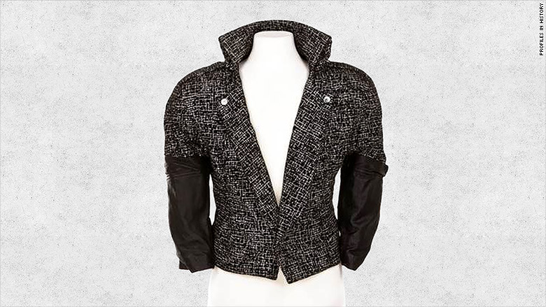 160429133045-prince-jacket-780x439