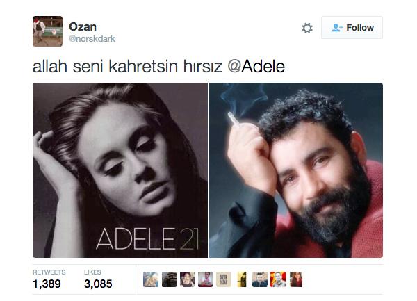 adele-tweet3