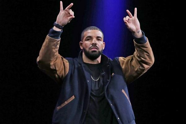 Drake key