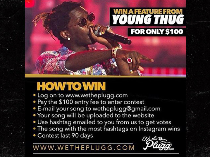 young-thug-contest