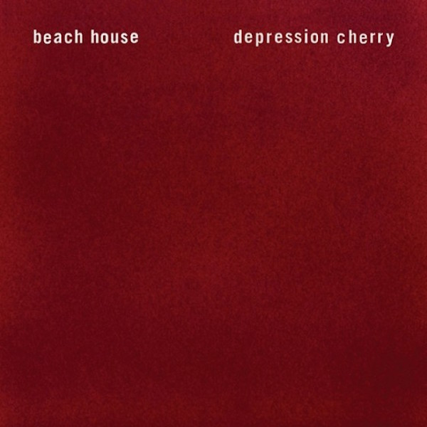 Image via Beach House