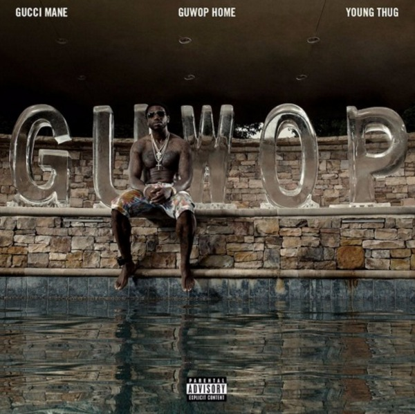 gucci-guwop-home