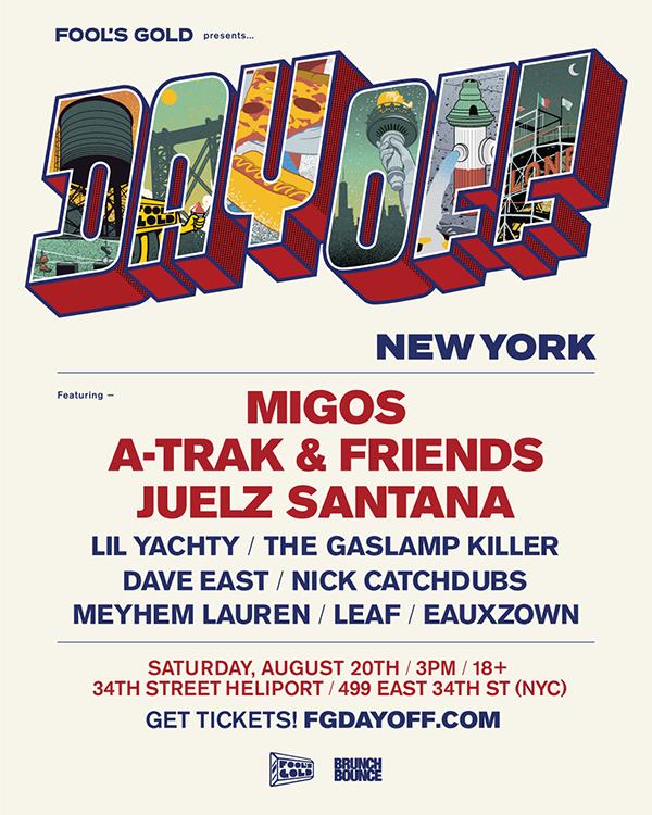 Fools-Gold-New-York