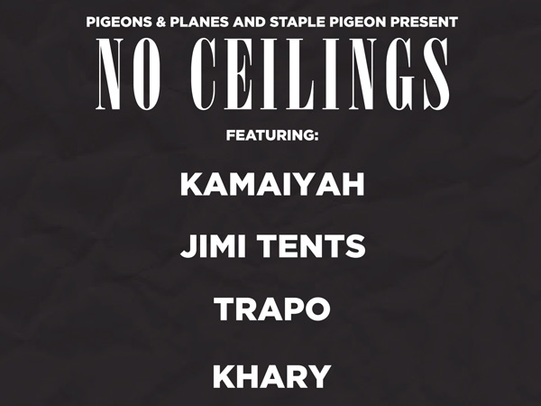 no-ceilings-july-450