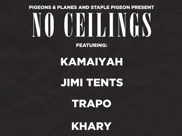 no-ceilings-july-450