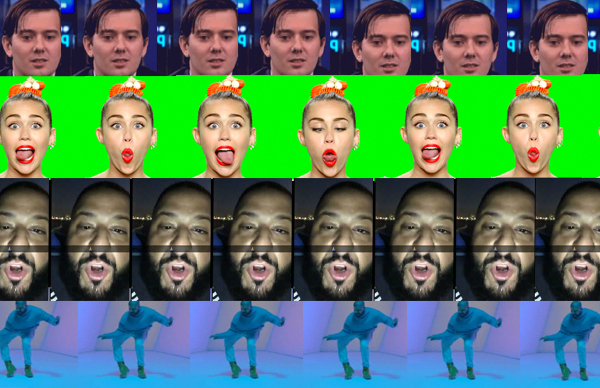 gifs 2014 is over