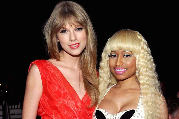 taylor-swift-nicki-minaj