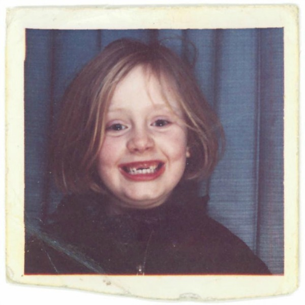 adele-when-we-were-young