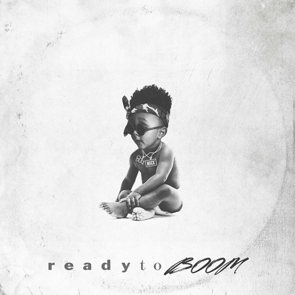 ready-to-boom-big