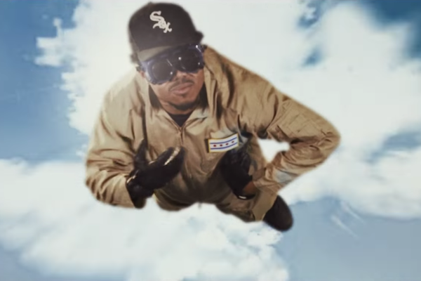 chance-the-rapper-angels