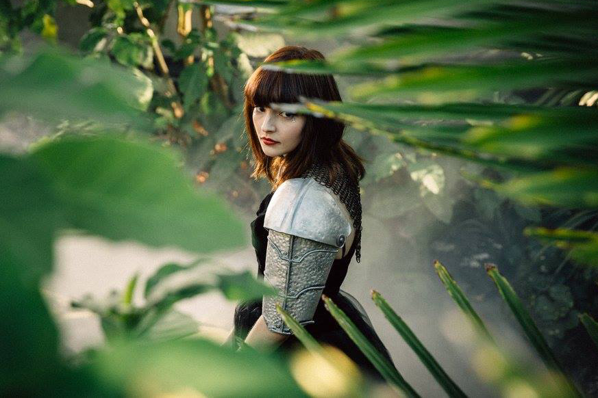 chvrches-warning-call