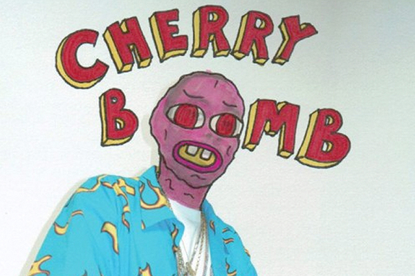 tyler-the-creator-announces-new-album-releases-two-new-tracks-deathcamp-and-fcking-youngperfect