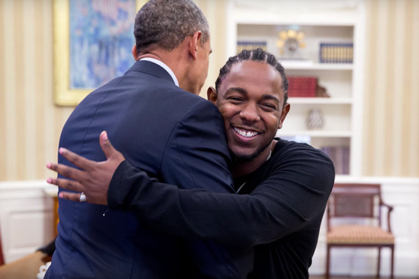 obama-kendrick-lamar-hug