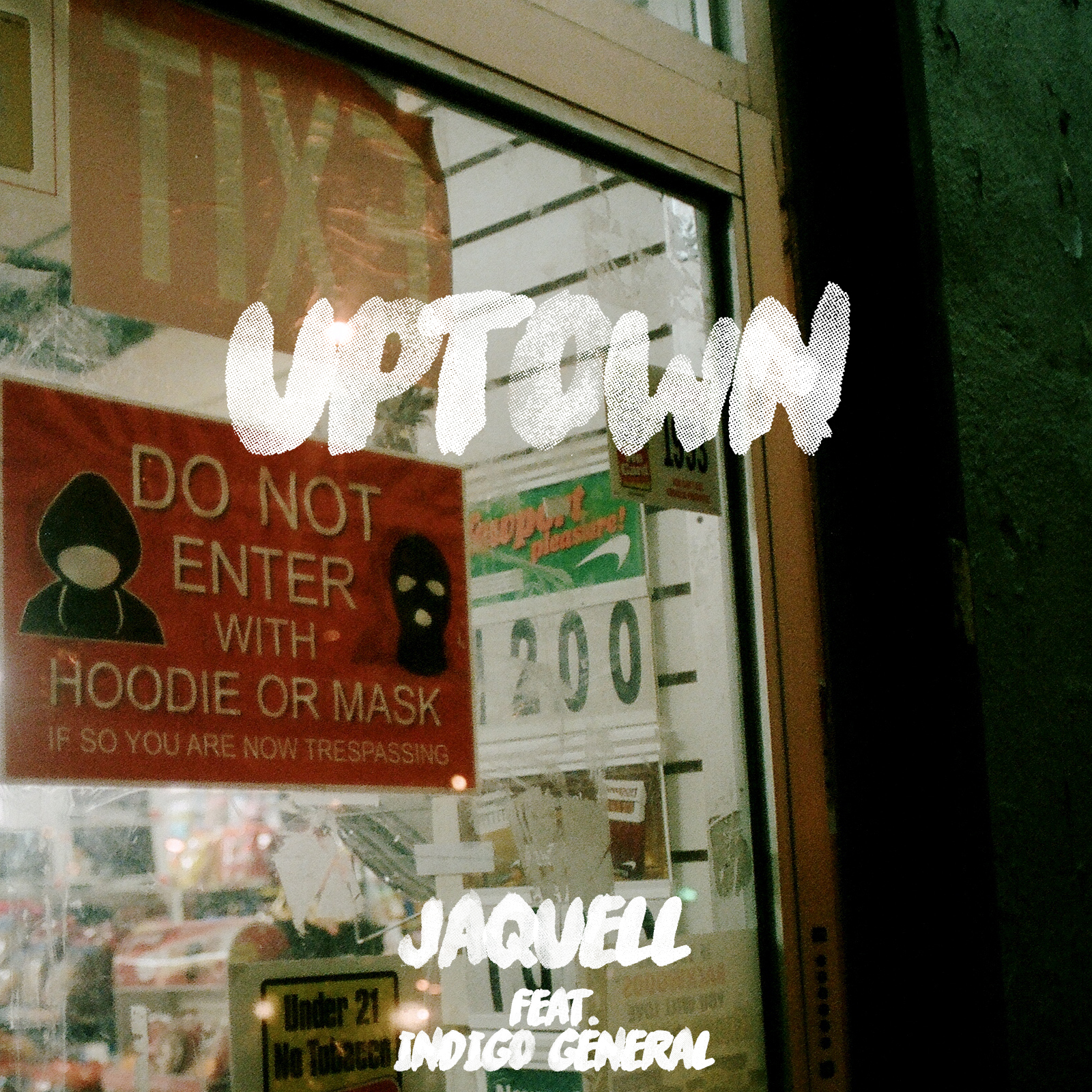 UPTOWNCOVER