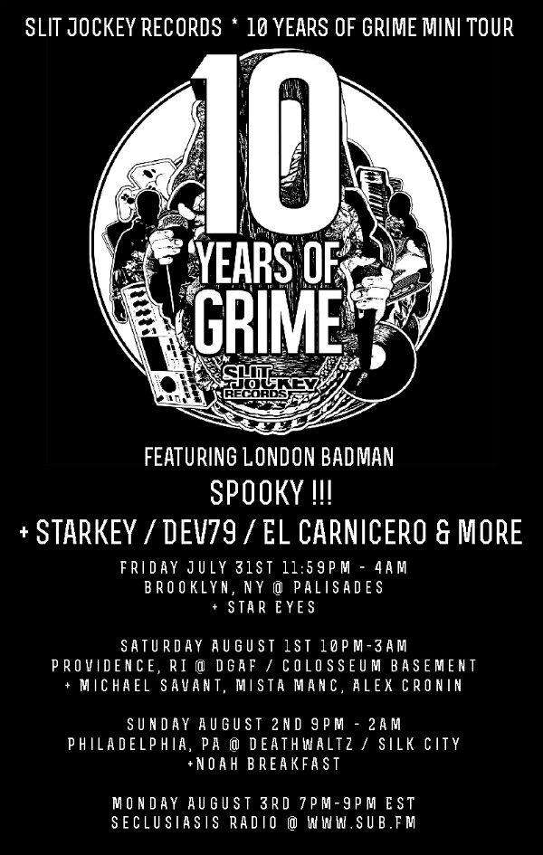 slit-jockey-10-years-of-grime-mini-tour