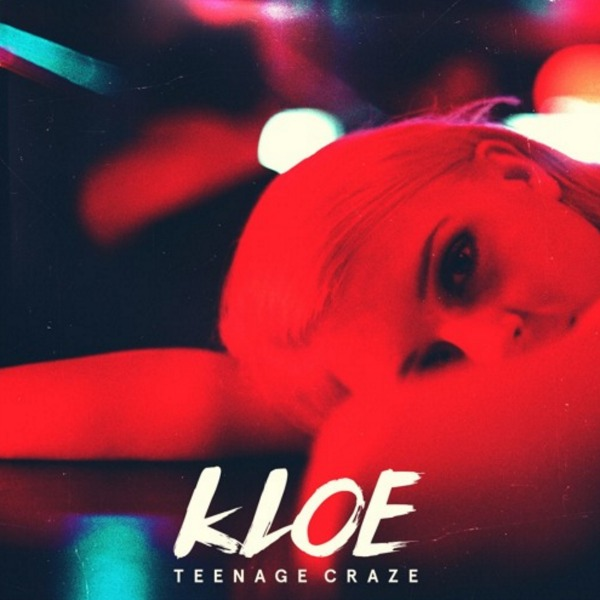 kloe-teenage-craze