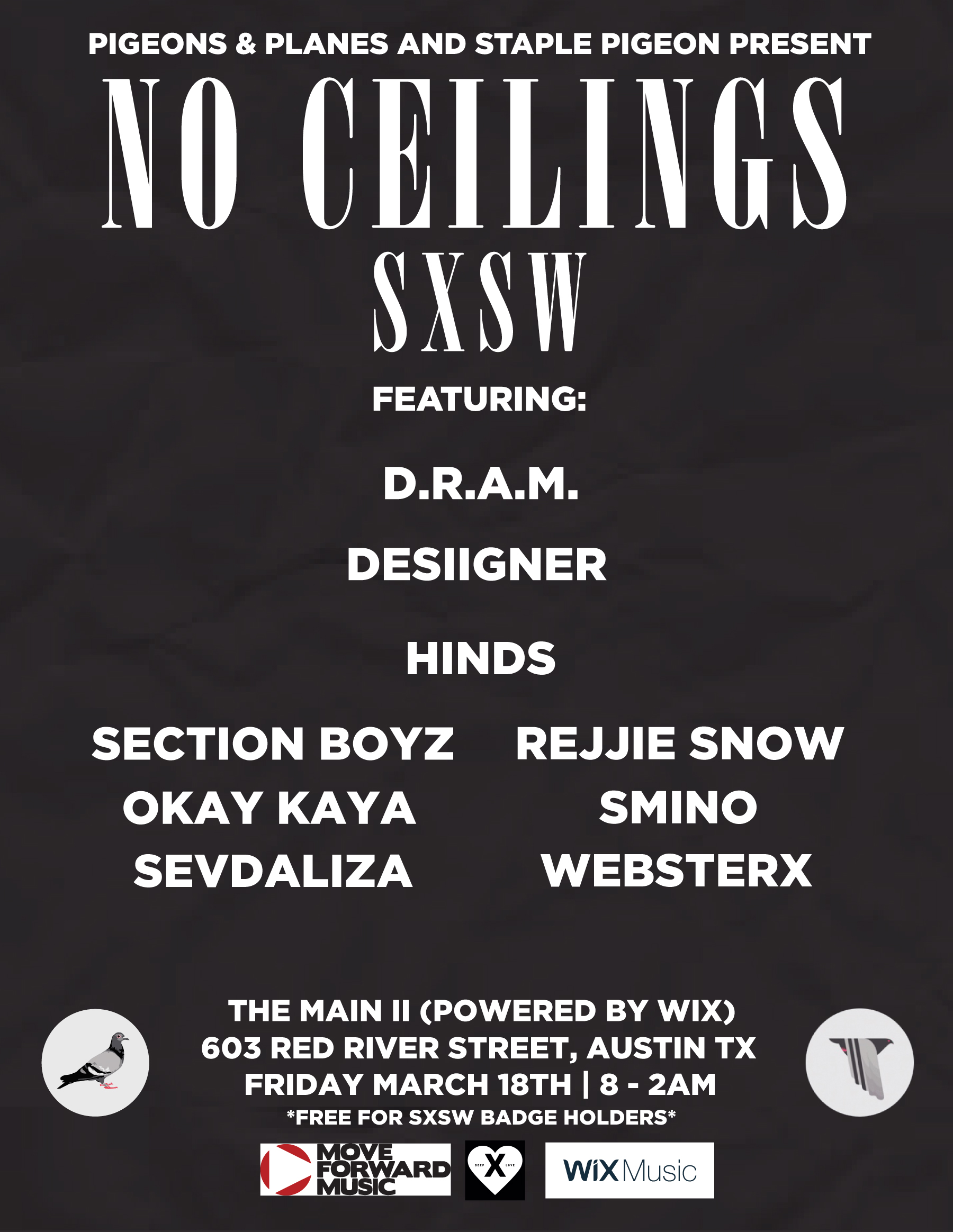 No-ceilings-SXSWfinal wix