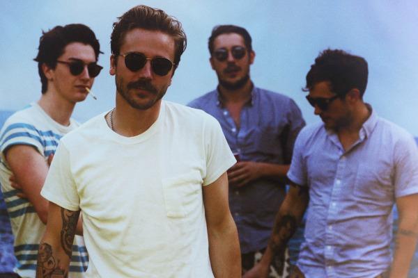 Image via Atlantic Records