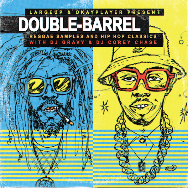 double-barrel-reggae-samples-hip-hop-classics-cover-21