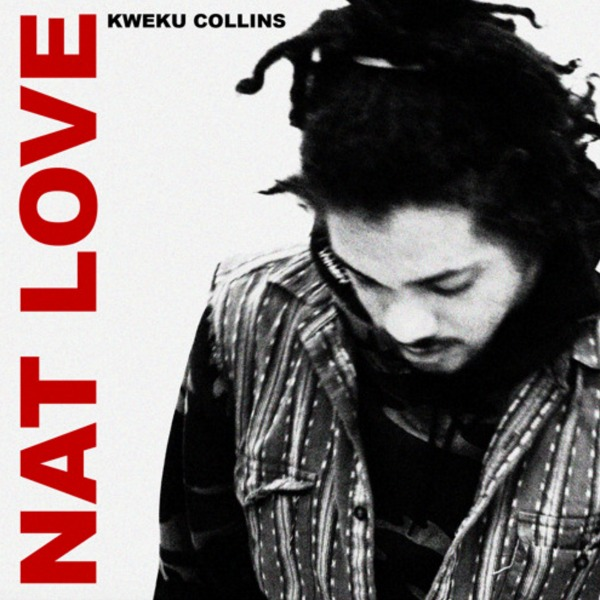 kweku-collins-nat-love