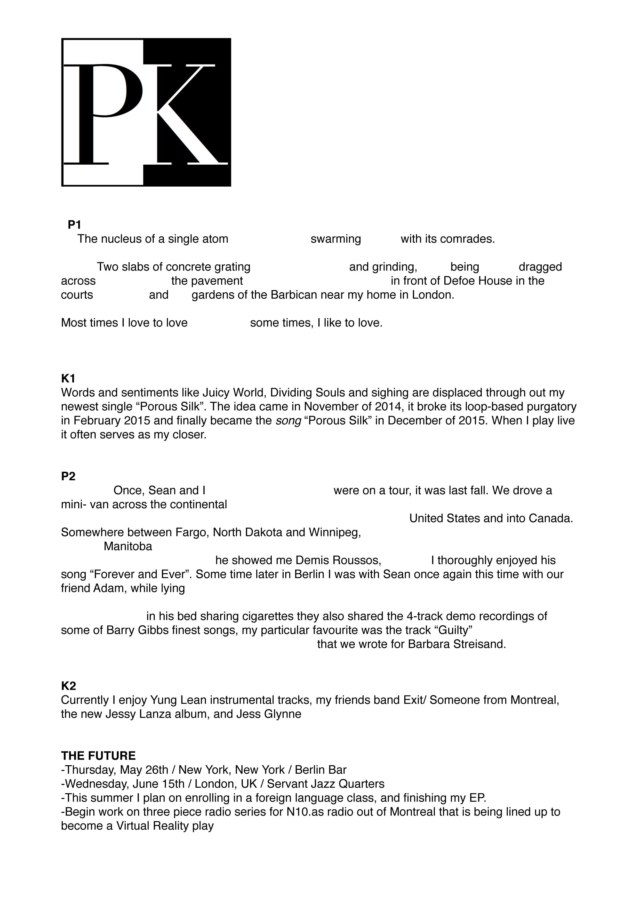 PK-PP-interview-1