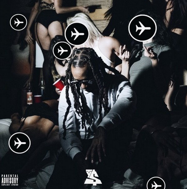 ty-dolla-sign-airplane-mode