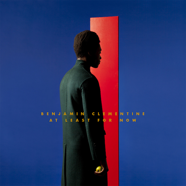 benjamin-clementine-at-least-for-now