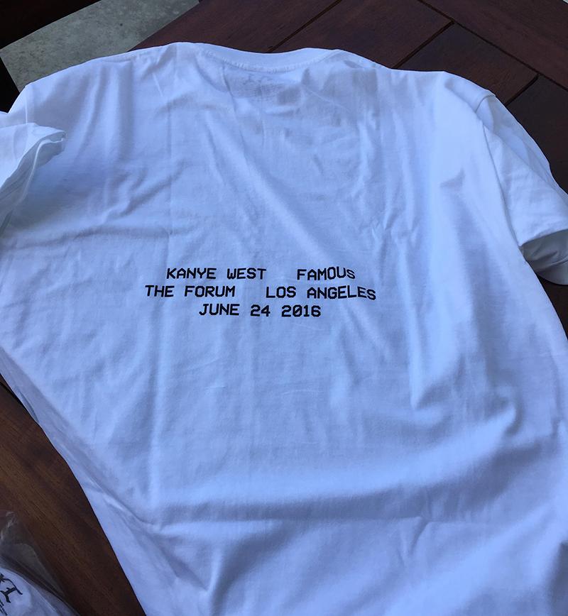 famous-shirt-2