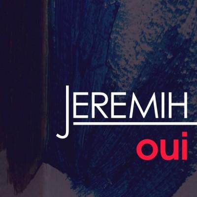 Jeremih-oui
